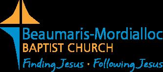 Beaumaris-Mordialloc Baptist Church